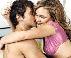 http://anitasoraya.files.wordpress.com/2009/07/sinyal-bercinta-wanita.jpg